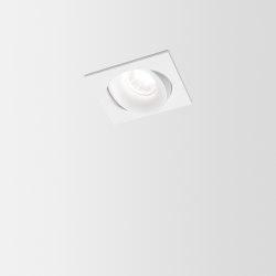 RON 1.0 | Lampade plafoniere | Wever & Ducré