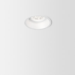 DEEP 1.0 | Deckeneinbauleuchten | Wever & Ducré