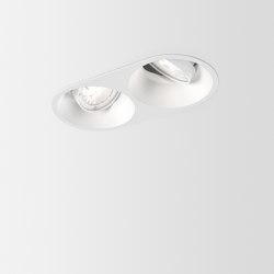 DEEP 2.0 | Recessed ceiling lights | Wever & Ducré