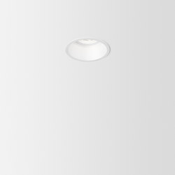 DEEPER 1.0 | Recessed ceiling lights | Wever & Ducré