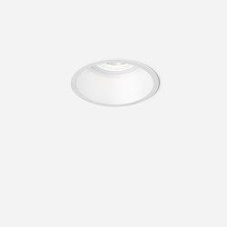 DEEPER 1.0 | Recessed ceiling lights | Wever & Ducré
