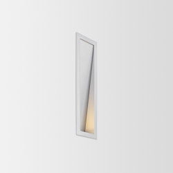 THEMIS 2.7 | Recessed wall lights | Wever & Ducré