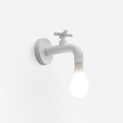 LIGHTDROP 1.2 | Wall lights | Wever & Ducré