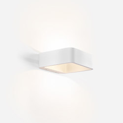 TAPE 1.0 | Outdoor wall lights | Wever & Ducré