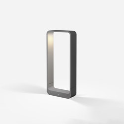 TAPE 4.0 | Outdoor floor lights | Wever & Ducré