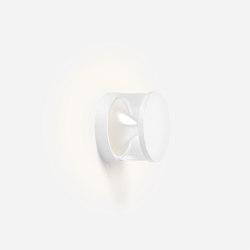 GETTON 1.0 | Outdoor wall lights | Wever & Ducré