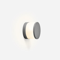 GETTON 2.0 | Outdoor wall lights | Wever & Ducré