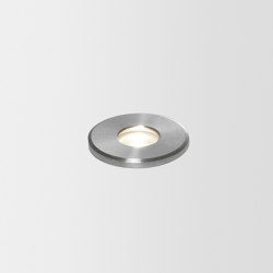 CARD 0.1 | Lampade outdoor pavimento | Wever & Ducré