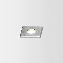 CARD 0.2 | Lampade outdoor pavimento | Wever & Ducré