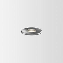 MAP 0.6 | Outdoor floor lights | Wever & Ducré