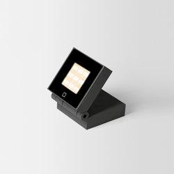 X-BEAM 1.0 | Lampade outdoor pavimento | Wever & Ducré