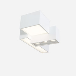BEBOW 2.0 | Ceiling lights | Wever & Ducré
