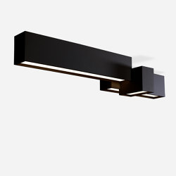 BEBOW 3.0 | Ceiling lights | Wever & Ducré