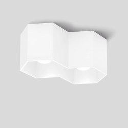 HEXO 2.0 | Deckenleuchten | Wever & Ducré