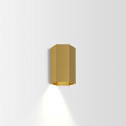 HEXO MINI 1.0 | Wall lights | Wever & Ducré