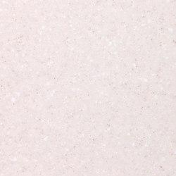 Pebble Saratoga | Mineral composite panels | Staron®