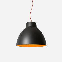 BISHOP 6.0 | Suspended lights | Wever & Ducré