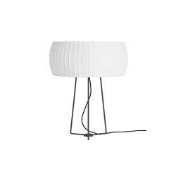 Isamu | Table lamp | Table lights | Carpyen