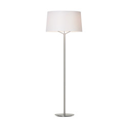 Jerry | Floor lamp | Lampade piantana | Carpyen