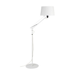 Lektor | Floor lamp | Free-standing lights | Carpyen