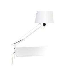 Lektor | Clip-on lamp | Luminaires de table | Carpyen