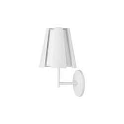 Little twist | Wall lamp | Lampade parete | Carpyen