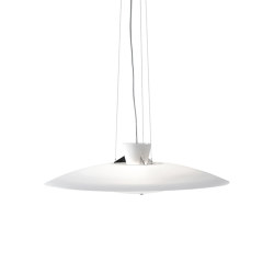 Frida | Suspension lamp | Pendelleuchten | Carpyen