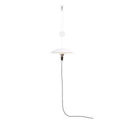 Macao | Suspension lamp | Lampade sospensione | Carpyen