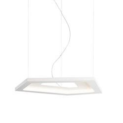 Nura 1 | Suspension lamp | Lampade sospensione | Carpyen
