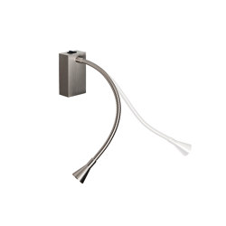 Evo | Wall-Ceilling lamp | Wall lights | Carpyen