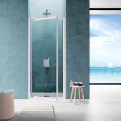 America | Shower screens | SAMO