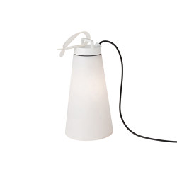Sasha 1 | Outdoor | Outdoor pendant lights | Carpyen