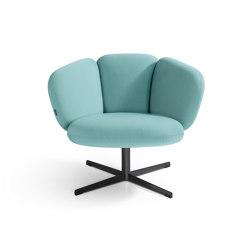 Bras   Easy Chair   Fauteuils   Artifort