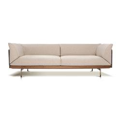 Corio | Sofas | ENNE