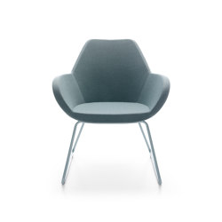 Fan 10V | Chairs | PROFIM