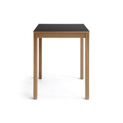 Skandinavia KVP12 Table | Dining tables | Nikari