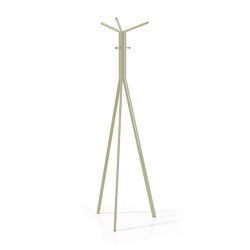 Seven | Coat racks | PROFIM