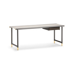 Iko Console | Dressing tables | Flou