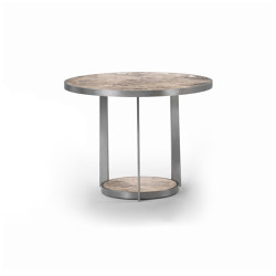 Fauno | Tables d'appoint | Flexform