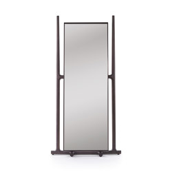 Icaro | Mirrors | Flexform Mood