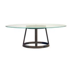 Greeny | Dining tables | Bonaldo