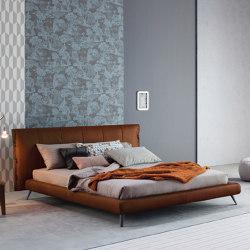 Cuff | Beds | Bonaldo