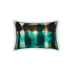 Balibar CO 128 49 04   Cushions   Elitis