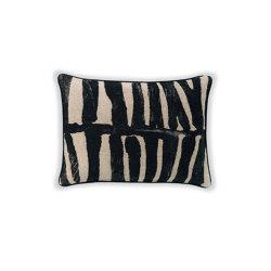 Zebra CO 117 01 02   Cushions   Elitis