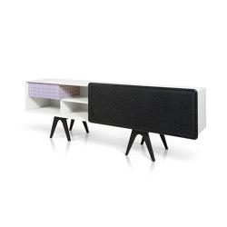 BO-EM 003 A | Sideboards | al2