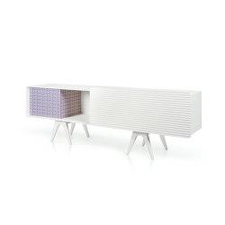 BO-EM 003 B | Sideboards | al2