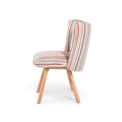 bo 009 | Chairs | al2