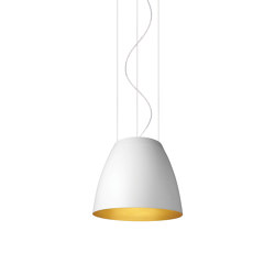 Salt | wg | Suspended lights | ARKOSLIGHT
