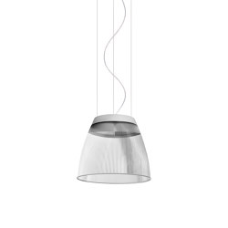 Salt | tw | Suspended lights | ARKOSLIGHT