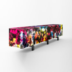 Dreams Cabinet | Sideboards / Kommoden | BD Barcelona